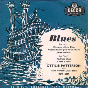 ottilie-patterson-weeping-willow-blues-decca